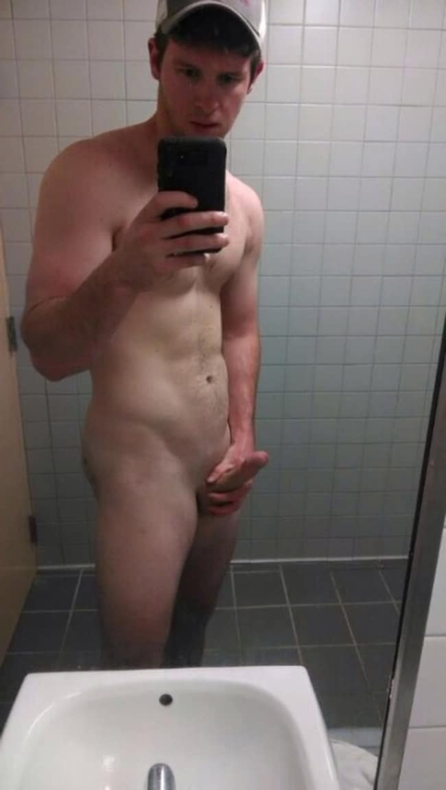 Teen gay twink sweet first time i asked 6