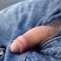 Good Looking Penis