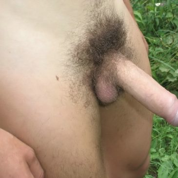 Free porn pics of dicks The Cock Collector Free Gay Porn Blog With Pics Of Dicks And Nude Guys